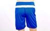 Форма футбольная детская (шорты, футболка) Soccer Динамо Киев 2017 гостевая синяя CO-3900-DN-B синяя - фото 9