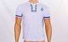 Форма футбольная детская (шорты, футболка) Soccer Динамо Киев 2017 CO-3900-DN1-B белая - фото 6
