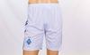 Форма футбольная детская (шорты, футболка) Soccer Динамо Киев 2017 CO-3900-DN1-B белая - фото 7