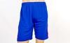 Форма футбольная (шорты, футболка) Soccer Chic CO-1608-B синяя - фото 9
