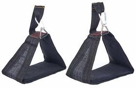 Петли подвесные для турника  Velo FI-6222