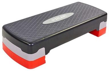 Степ-платформа Pro Supra FI-6290 черная
