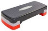 Степ-платформа Pro Supra FI-6290 черная - фото 1