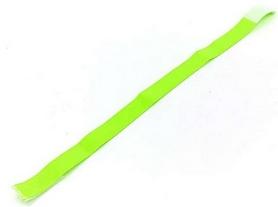 Держатели для щитков Soccer FB-6386-LG салатовые