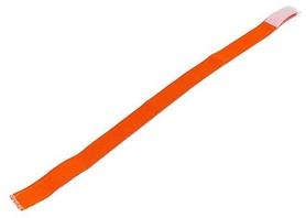 Держатели для щитков Soccer FB-6386-OR оранжевые
