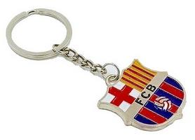 atribute Брелок Atribute Barcelona FB-5589