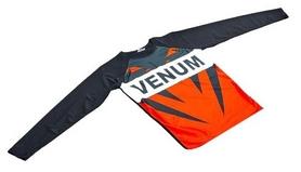Фото 1 к товару Рашгард с длинным рукавом Venum Revenge CO-5818