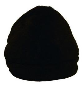 Шапка Wind X-treme Casc Thermal + 9101 Black черная