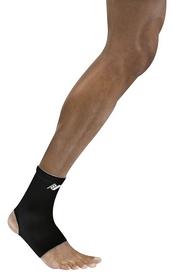 Бандаж голеностопного сустава (голеностоп) Rucanor 27105 черный