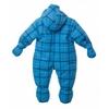 Комбинезон детский для мальчиков Gusti Boutique 2546 GW синий - фото 5