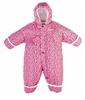 Комбинезон детский для девочек Gusti Boutique 2556 GW розовый - фото 1