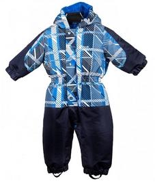 Комбинезон детский для мальчиков Gusti Salve 2594 SWB синий