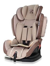 Автокресло детское Lorelli Magic Premium 9-36 кг, бежевое