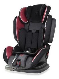 Автокресло детское Lorelli Magic Premium 9-36 кг, красное
