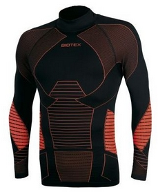 Термореглан Biotex Lupetto Icebreak Warm