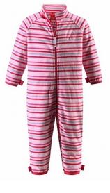 Комбинезон детский для девочек Reima 516287
