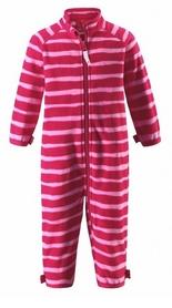Комбинезон детский для девочек Reima 516318 розовый