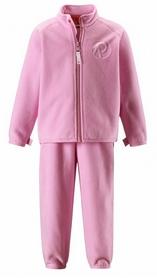 Комплект термобелья детский Reima 516316 розовый