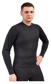 Термореглан мужской Rucanor 28208 черный