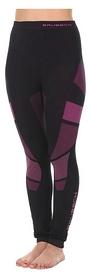 Термокальсоны женские Brubeck Dry LE11850 черные