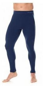 Термокальсоны мужские Brubeck Thermo Nilit Heat LE11840 синие