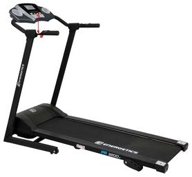 Дорожка беговая электрическая USA Style SS-GB-6290