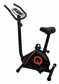 Велотренажер вертикальный USA Style EV-EFIT 3130B