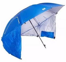 Зонт пляжный складной USA Style SS-shelter umbrella
