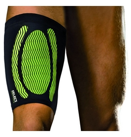 Суппорт бедра Select Thigh Support 6350