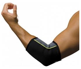 Суппорт локтя Select Elbow Support 6600