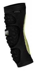 Супорт локтя компрессионный Select Compression Elbow Support Handball 6650