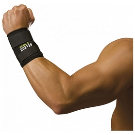 Повязка на кисть (напульсник) Select Wrist Support 6700