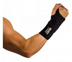Повязка на кисть (напульсник) Select Wrist Support w/Splint Right 6701