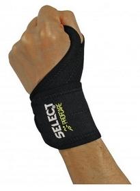 Повязка на кисть (напульсник) Select Wrist Support T 6702