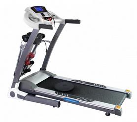 Дорожка электрическая беговая USA Style Pro-hanson Win-M SS-EH-ET-1530