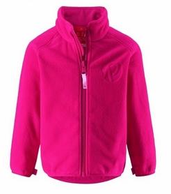 Кардиган детский Reima 516317 розовый