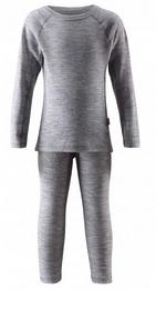 Комплект термобелья детского Reima 526157