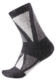 Носки детские Reima 527271-GR серые