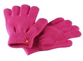 Перчатки детские Reima Adhara 527274-R красные