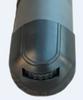 Орбитрек магнитный Evrotop EV-158 H - фото 4