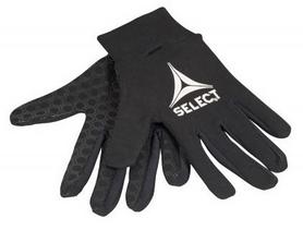 Перчатки игровые Select Players Gloves