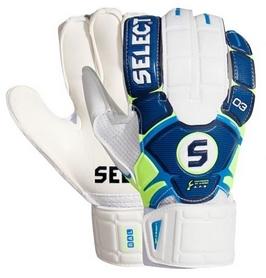 Перчатки вратарские Select Goalkeeper Gloves 03 Youth