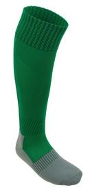 Гетры футбольные Select Football socks зеленые