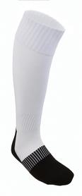 Гетры футбольные Select Football socks белые