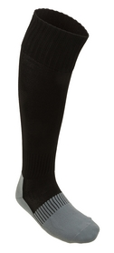 Гетры футбольные Select Football socks черные