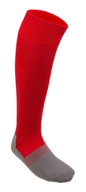 Гетры футбольные Select Football socks красные