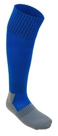 Гетры футбольные Select Football socks синие