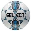 Мяч футбольный Select Numero 10 IMS New № 3 белый - фото 1
