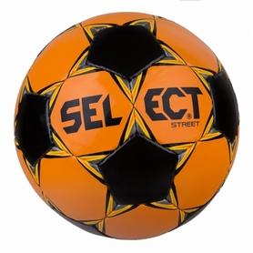Мяч футбольный Select Street