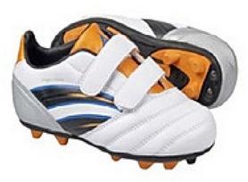 Бутсы футбольные Select Football Boots Classic